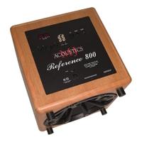 MJ Acoustics Reference 800