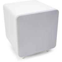 Cambridge Audio X500 high gloss white