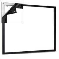 Projecta PermScreen 155x272
