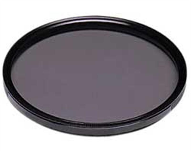 Поляризационный фильтр 82 мм CANON