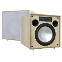 SpeakerCraft TS12 Birch #TS012120B