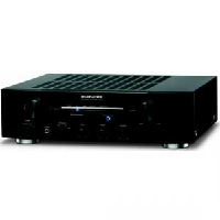 Marantz PM7004 black