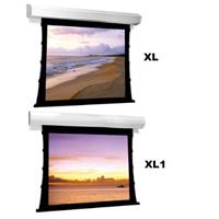 Vutec/Vision X VISION XL/XL1 Tab-tensioned NTSC 4: 3 PearlBrite