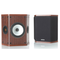 Monitor Audio Bronze BX FX Rosenut