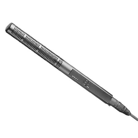 Sennheiser MKH 60-1