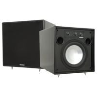 SpeakerCraft TS12 Black #TS012120BK
