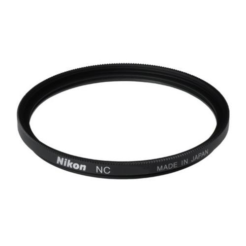 �������� ����������� ������ Nikon 55mm NC