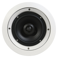 SpeakerCraft CRS6 Zero Single ASM#86601