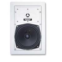 SpeakerCraft WH6.0RT #ASM92601