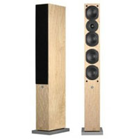 System Audio SA Aura 60 Maple