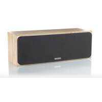 Monitor Audio Bronze BX Centre Oak