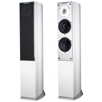 Audio Vector Si3 Avantgarde White