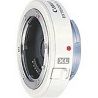 Canon Extender XL