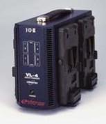IDX VL-4