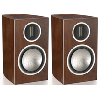 Monitor Audio GX 100 Walnut