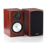 Monitor Audio Silver RX2 Rosewood