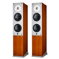 Audio Vector Si3 Avantgarde Cherry