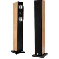 Highland Audio AINGEL3205-OAK