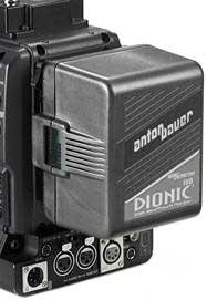 Anton/Bauer Dionic 160