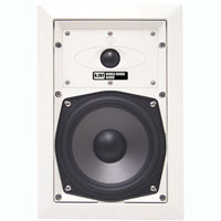 SpeakerCraft WH6.2RT