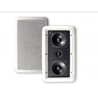 Acoustic Energy Aelite 255Ci in-wall