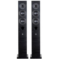 System Audio SA Aura 30 Black