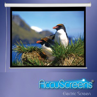 Accuscreens