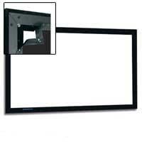 Projecta PermScreen 140x242