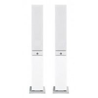 System Audio SA Mantra 30 White