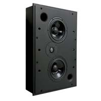 SpeakerCraft Tantra 6 LCR #TS011600