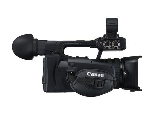купить видеокамеры наблюдения в екатеринбурге