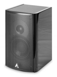 Atlantic Technology 1400LR-S-BLK