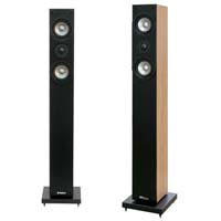 Highland Audio AINGEL3203-OAK