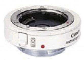 Canon Extender XL 1,6x