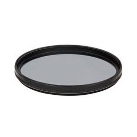 Canon 82mm Circular Polarizer PL-CB