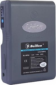 Beillen BL-BP65