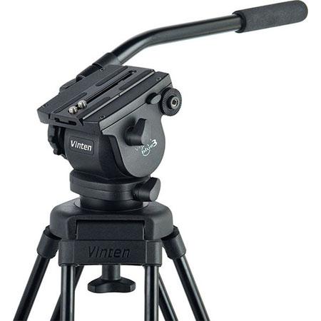 Vinten V4046-0001 Head Vision 10AS