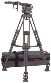 Libec LS-85M (2A)