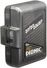 Anton/Bauer Dionic HC