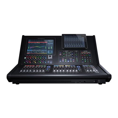 Roland M-5000C