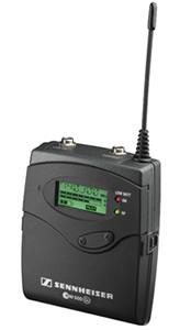 Sennheiser EK 500 G2