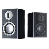 Monitor Audio Platinum PL100 Ebony