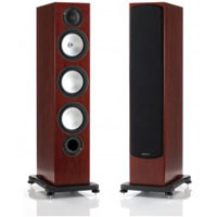 Monitor Audio Silver RX8 Rosewood