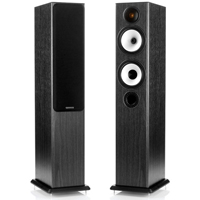 Monitor Audio Bronze BX 5 Black