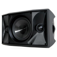 SpeakerCraft OE 6 DT One #ASM80600