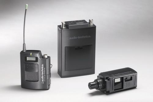 Audio-Technica ATW-1823D