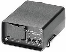 Sennheiser MZA 14 P48U3