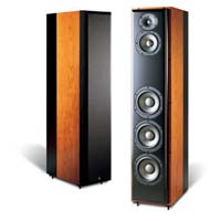 Revel PERFORMA F52 Maple