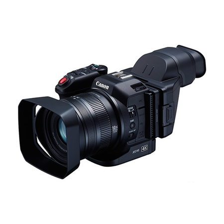 canon mp интернет магазин: