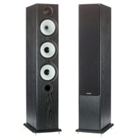 Monitor Audio Bronze BX 6 Black